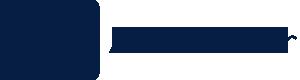 Geldwäschebeauftragter - Geldwäscheprävention - Risikoanalyse